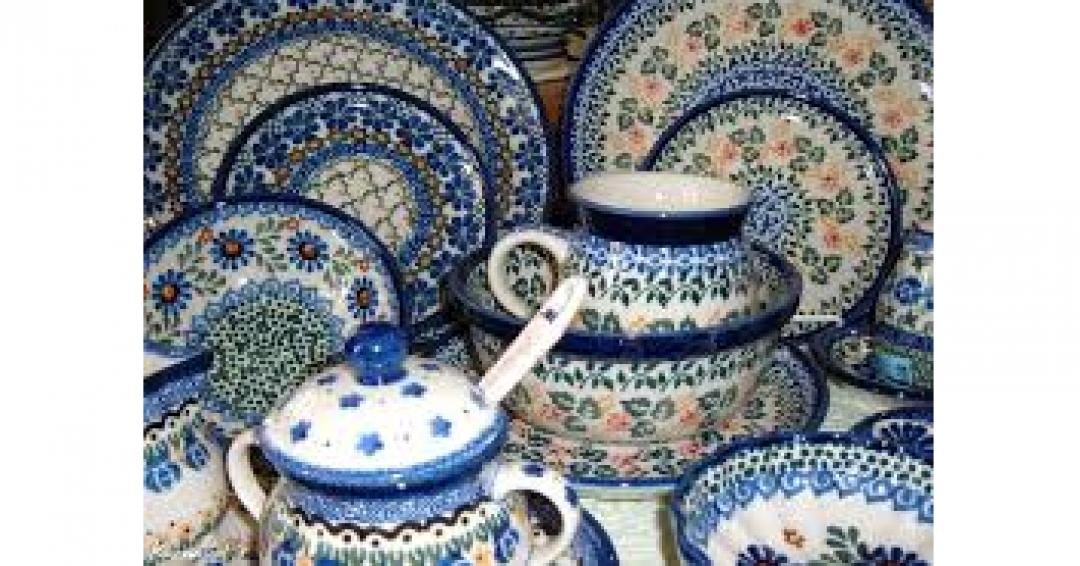 فرهنگ و هنر شیراز