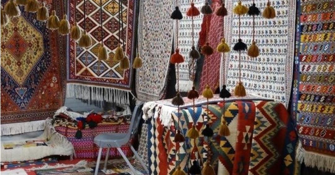 فرهنگ و هنر استان کردستان