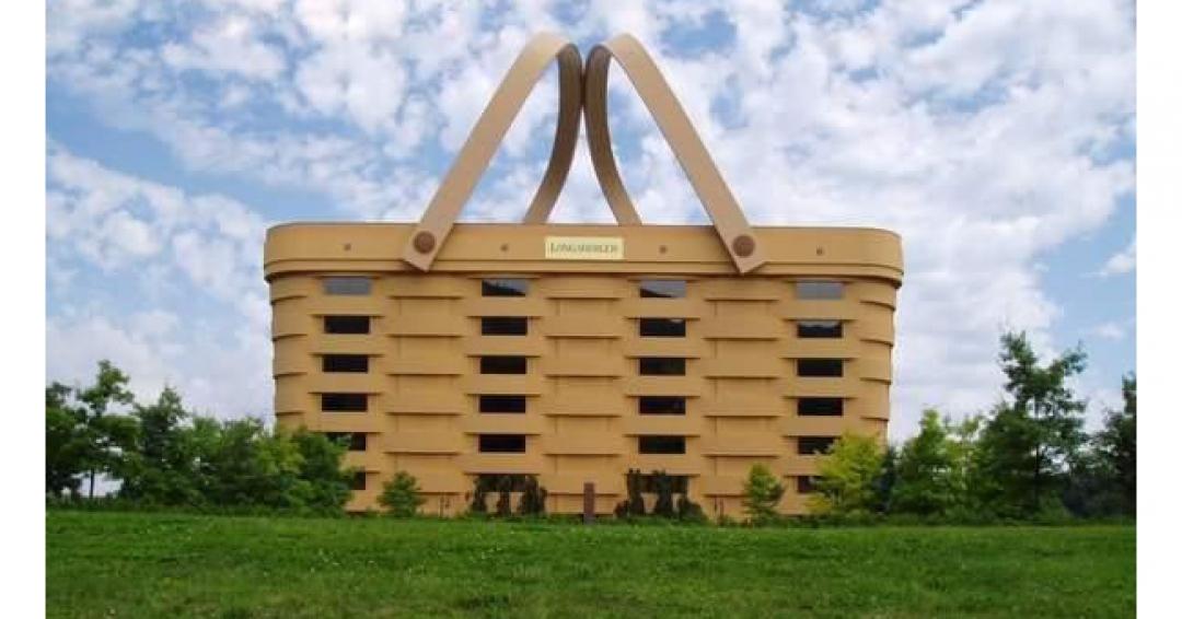 عجیب ترین هتل های دنیا