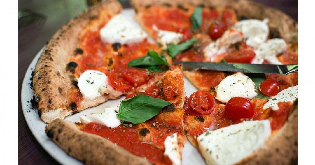 خوشمزه ترین غذاهای ایتالیا