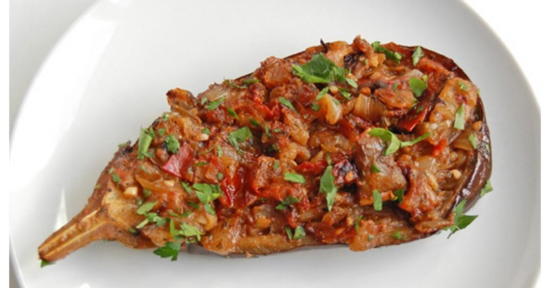 معروف ترین غذاهای ترکیه