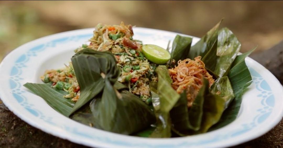 معروف ترین غذاهای اندونزی