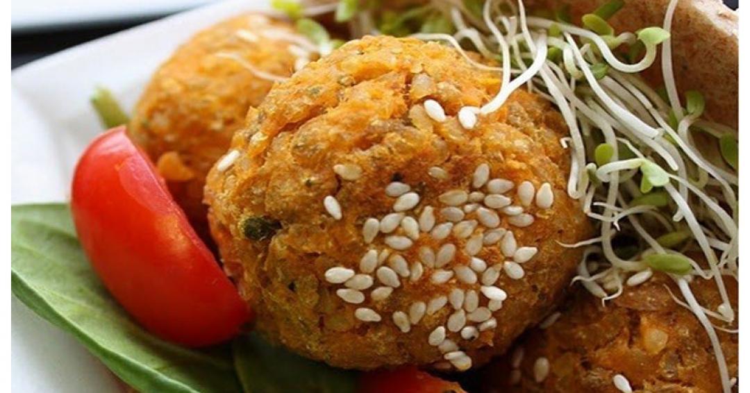 معروف ترین غذاهای خوزستان