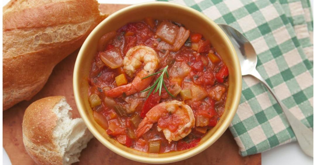 غذاهای محلی بارسلونا