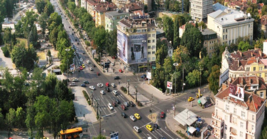 جاذبه های گردشگری کشور بلغارستان