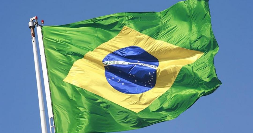 جاذبه های گردشگری کشور برزیل