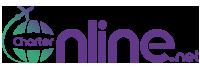 چارتر آنلاین | بلیط چارتر ، بلیط هواپیما ، خرید بلیط ، پرواز چارتر